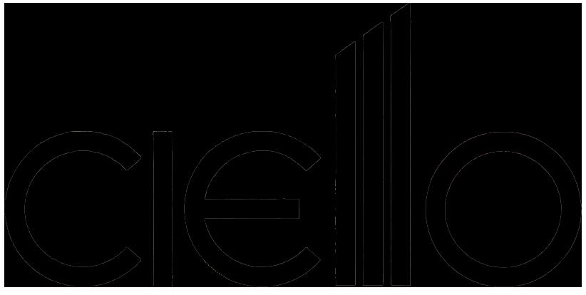 Cielo Conference Venue